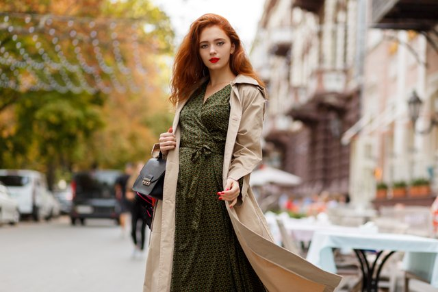 <p>Beautiful, easy to wear midi dresses for summer </p>