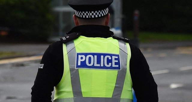 Police in Fife have carried out targeted activity to tackle sexual crime.