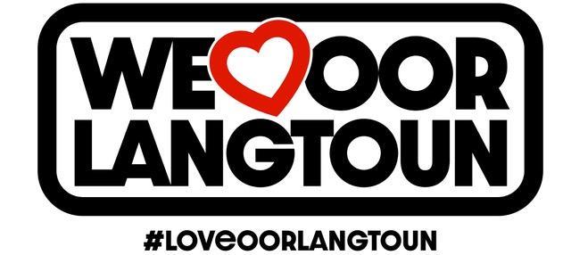 Love Oor Lang Toun