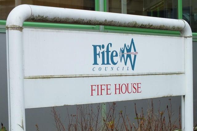 Fief Council