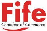Fife Chamber of Commerce.