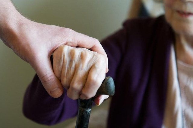 Crown Office data shows there were at least 149 Covid-linked deaths reported across 35 care homes in Fife.