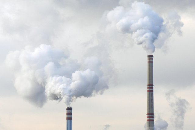 Fife pension fund  has vowed to avoid making new investments in companies that contribute negatively to climate change.