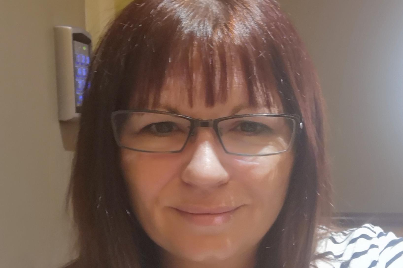 Fife's unsung heroes: Sarah Fowler