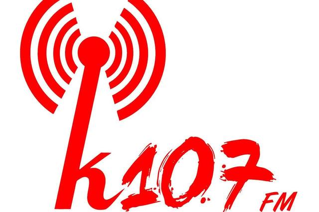 K107fm.
