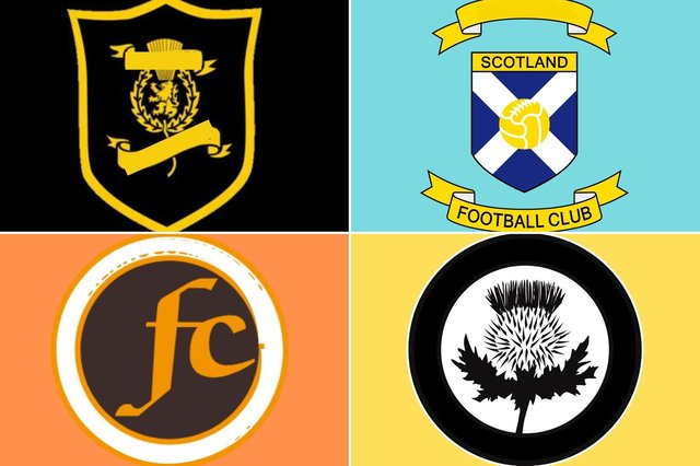 Test yourself with our fun footie quiz.