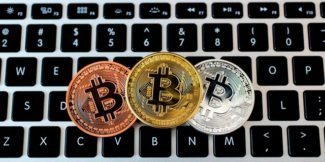 Bitcoin price: Bitcoin prices down along with other big cryptocurrencies in latest crypto crash (Image credit: Jack Guez/Getty Images)